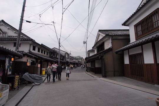 20110430_kurashiki-35.jpg