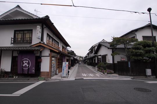 20110430_kurashiki-37.jpg