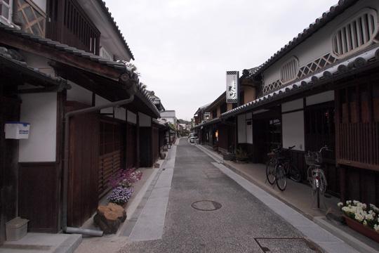 20110430_kurashiki-38.jpg
