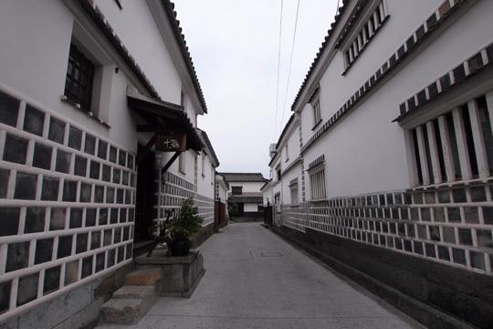 20110430_kurashiki-40.jpg