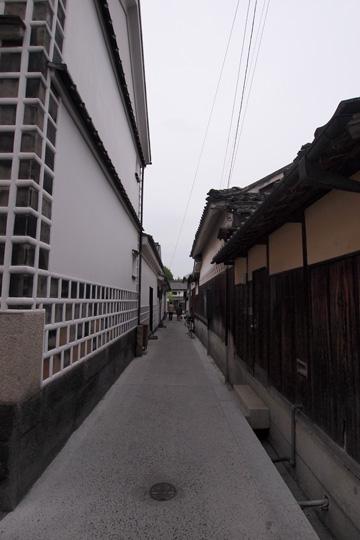 20110430_kurashiki-41.jpg