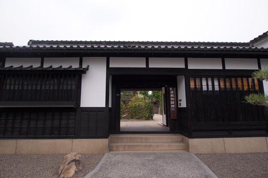 20110430_kurashiki-44.jpg