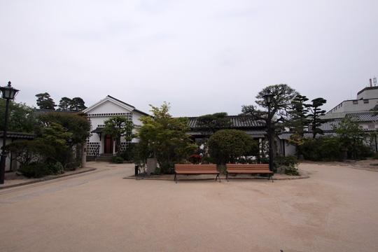 20110430_kurashiki-48.jpg
