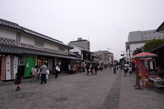 20110430_kurashiki-49.jpg