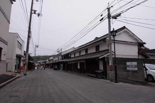 20110430_kurashiki-50.jpg