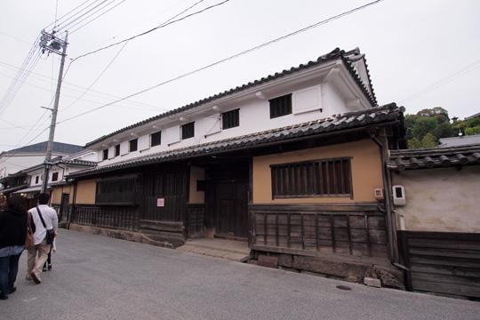 20110430_kurashiki-51.jpg