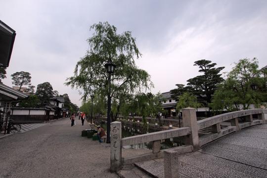 20110430_kurashiki-52.jpg