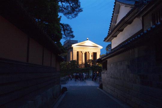 20110430_kurashiki-53.jpg