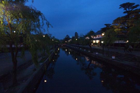 20110430_kurashiki-56.jpg