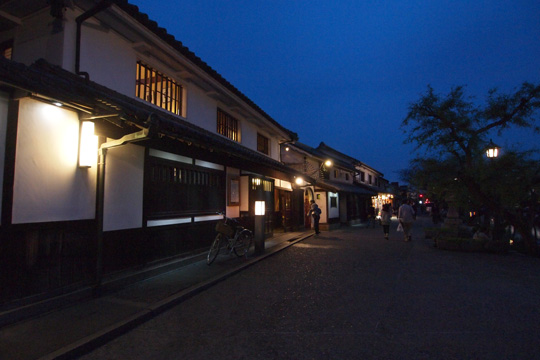 20110430_kurashiki-58.jpg