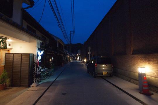 20110430_kurashiki-60.jpg