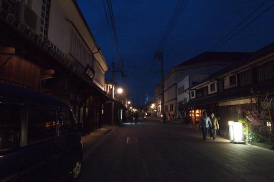 20110430_kurashiki-61.jpg