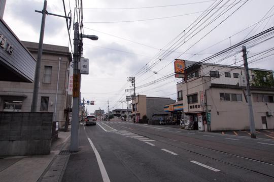 20110501_kobashi-02.jpg