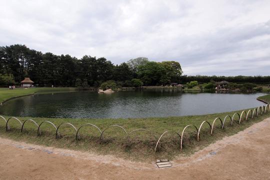 20110501_korakuen-10.jpg
