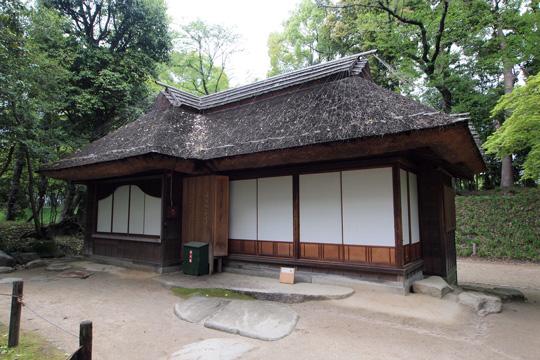 20110501_korakuen-19.jpg