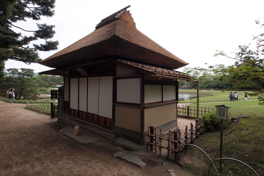 20110501_korakuen-20.jpg