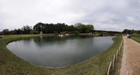 20110501_korakuen-52.jpg
