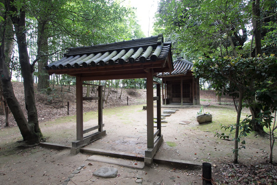 20110501_korakuen-62.jpg