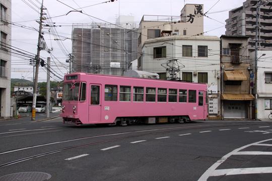 20110501_okaden_7500-02.jpg
