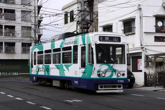 20110501_okaden_7700-01.jpg