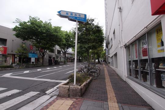 20110501_okayama_castle-08.jpg