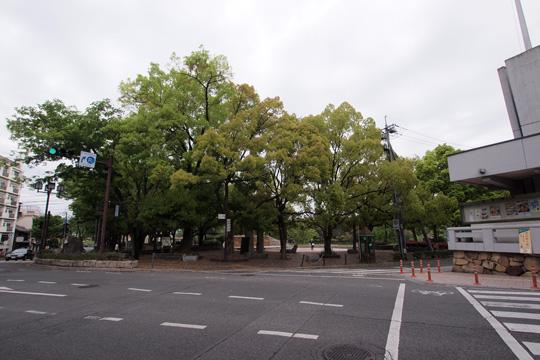 20110501_okayama_castle-10.jpg