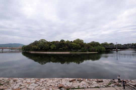 20110501_okayama_castle-11.jpg