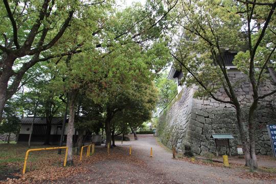 20110501_okayama_castle-15.jpg