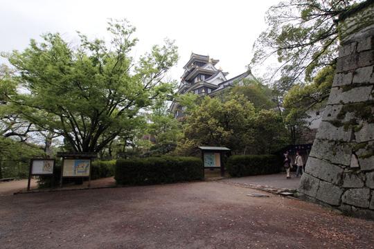 20110501_okayama_castle-16.jpg