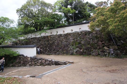 20110501_okayama_castle-19.jpg