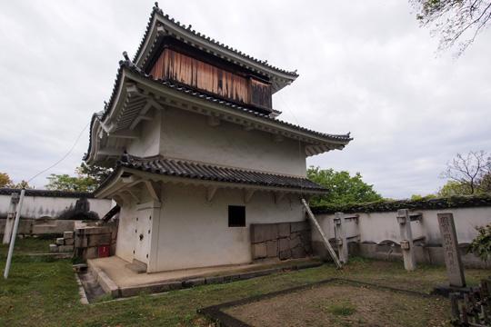 20110501_okayama_castle-25.jpg