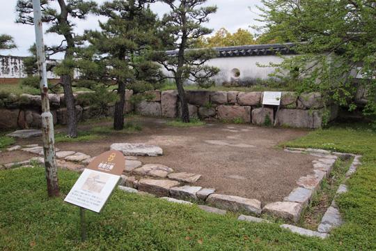 20110501_okayama_castle-28.jpg