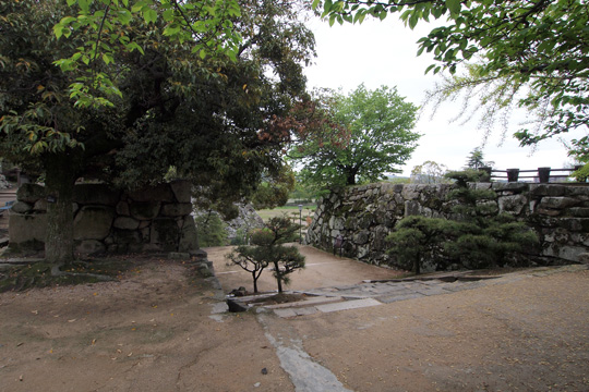 20110501_okayama_castle-33.jpg