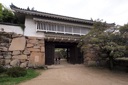 20110501_okayama_castle-39.jpg