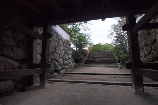 20110501_okayama_castle-40.jpg