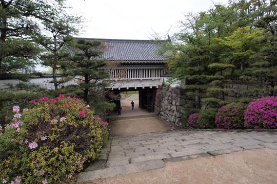 20110501_okayama_castle-41.jpg