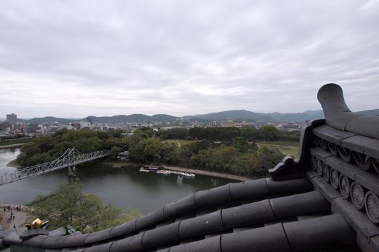 20110501_okayama_castle-48.jpg