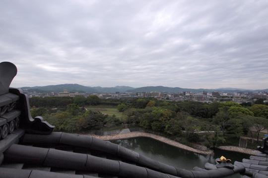20110501_okayama_castle-49.jpg