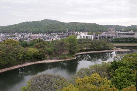 20110501_okayama_castle-51.jpg