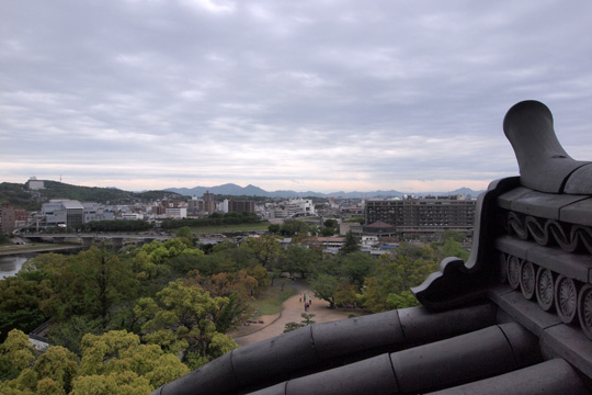 20110501_okayama_castle-52.jpg