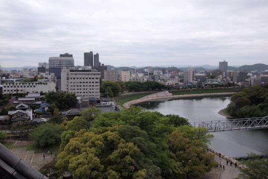20110501_okayama_castle-55.jpg