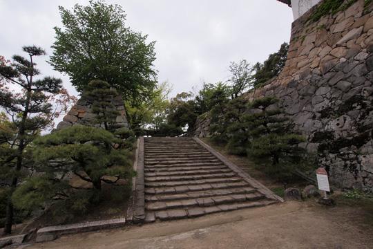 20110501_okayama_castle-60.jpg