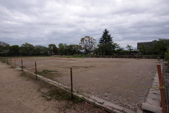 20110501_okayama_castle-62.jpg