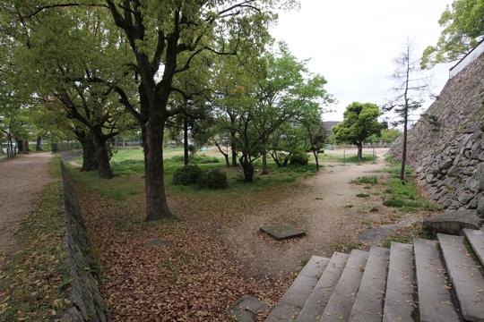 20110501_okayama_castle-63.jpg