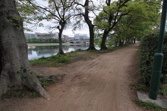 20110501_okayama_castle-66.jpg
