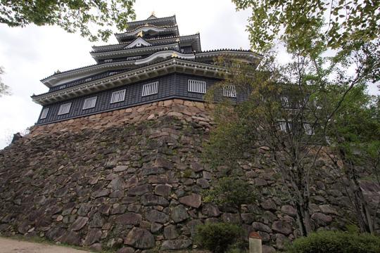 20110501_okayama_castle-69.jpg