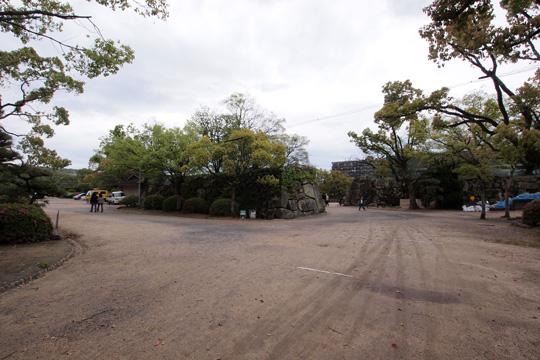 20110501_okayama_castle-70.jpg