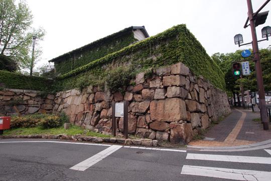 20110501_okayama_castle-80.jpg