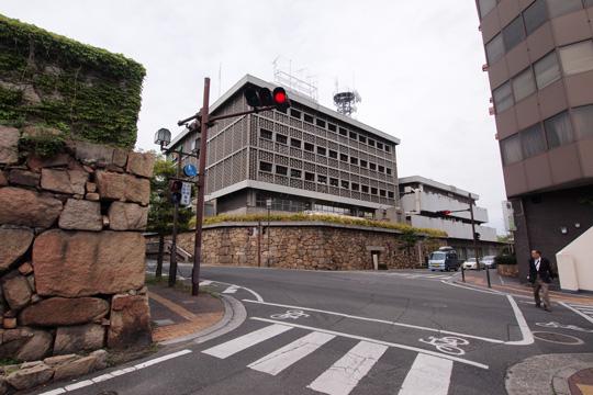 20110501_okayama_castle-81.jpg
