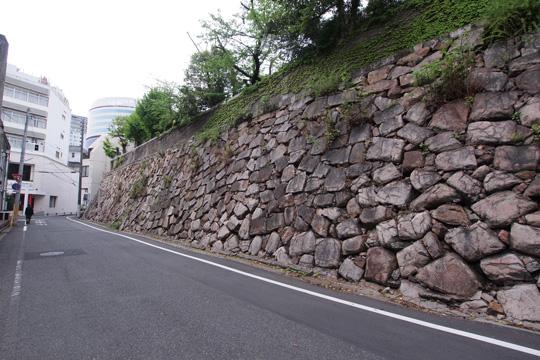 20110501_okayama_castle-82.jpg